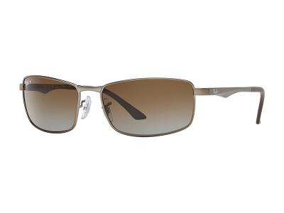 Sonnenbrillen Sonnenbrille Ray-Ban RB3498 - 029/T5