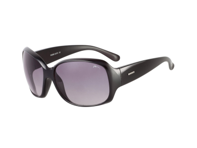 Sonnenbrillen Relax Jerba R0295