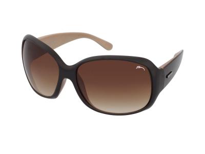 Sonnenbrillen Relax Jerba R0295O