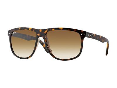 Sonnenbrillen Sonnenbrille Ray-Ban RB4147 - 710/51