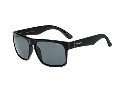Sonnenbrillen Relax Hess R1140A