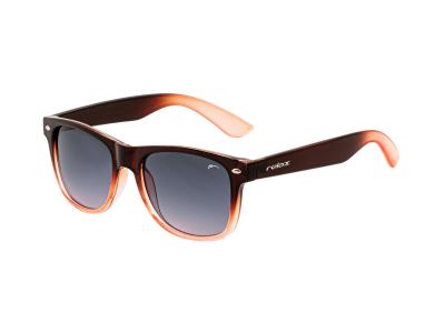 Sonnenbrillen Relax Chau R2284G
