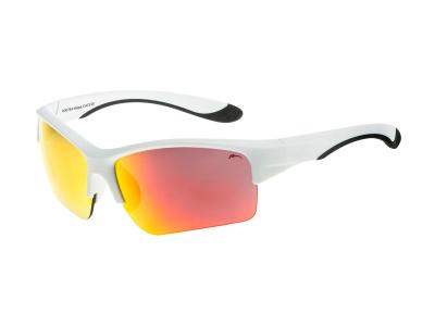 Sonnenbrillen Relax Klippa R3078A