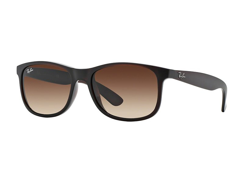 Sonnenbrille Ray-Ban RB4202 - 607313