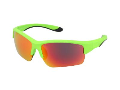 Sonnenbrillen Relax Klippa R3078D