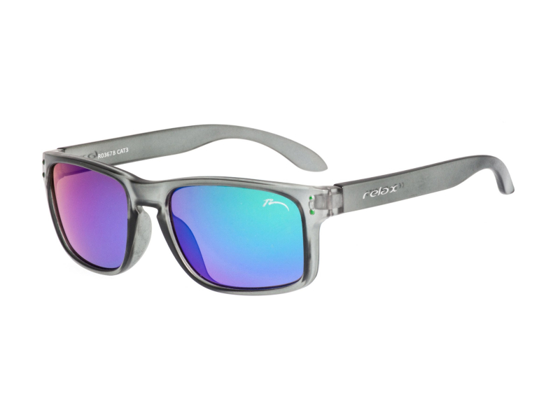 Sonnenbrillen Relax Melite R3067B