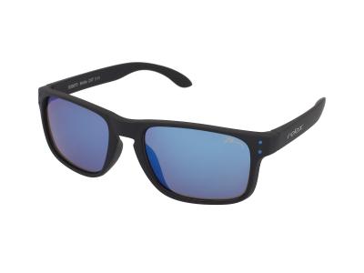 Sonnenbrillen Relax Melite R3067D