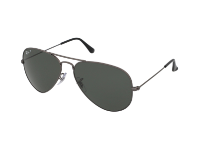 Sonnenbrillen Sonnenbrille Ray-Ban Original Aviator RB3025 - 004/58 POL