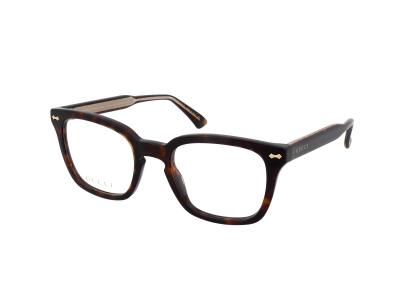 Brillenrahmen Gucci GG0184O 002