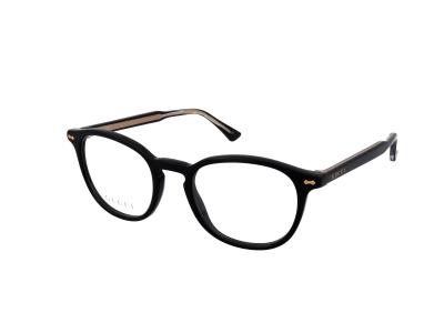 Brillenrahmen Gucci GG0187O-005