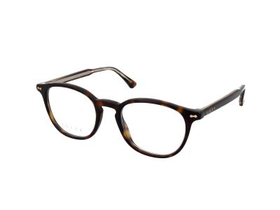 Brillenrahmen Gucci GG0187O 006