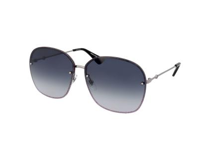 Sonnenbrillen Gucci GG0228S-004