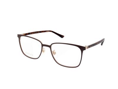 Brillenrahmen Gucci GG0294O 003