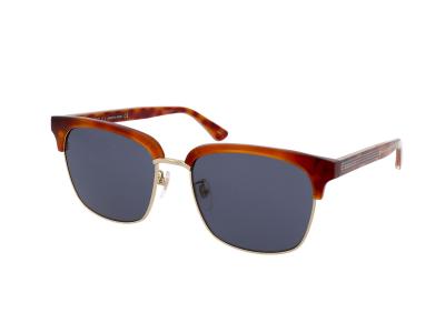 Sonnenbrillen Gucci GG0382S-005