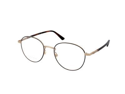 Brillenrahmen Gucci GG0392O 002