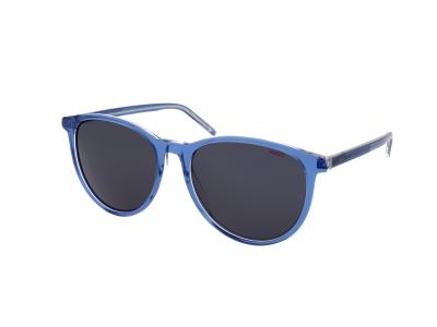 Sonnenbrillen Hugo Boss HG 1095/S OXZ/IR