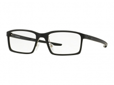 Oakley Brillen - Oakley OX8038 803801