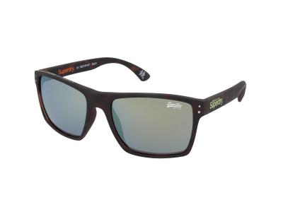 Sonnenbrillen Superdry SDS Kobe 122