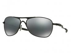 Sportbrillen Oakley - Oakley Crosshair OO4060 406003