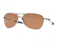 Sonnenbrillen Oakley - Oakley Crosshair OO4060 406002
