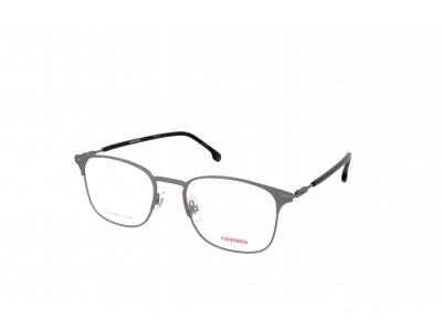 Brillenrahmen Carrera Carrera 240 R80