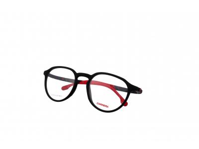 Brillenrahmen Carrera Hyperfit 15 003