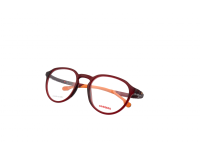 Brillenrahmen Carrera Hyperfit 15 C9A