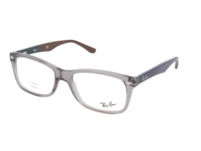Brille Ray-Ban RX5228 - 5546