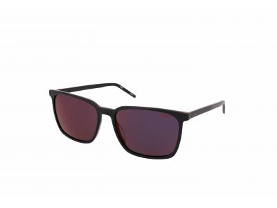 Sonnenbrillen Hugo Boss HG 1096/S 807/AO