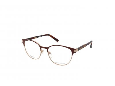 Brillenrahmen Max Mara MM 1254 D18
