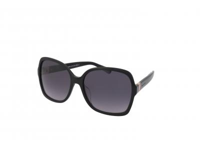 Sonnenbrillen Tommy Hilfiger TH 1765/S 807/9O