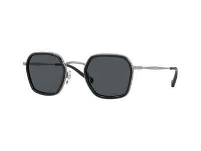 Sonnenbrillen Vogue VO4174S 548/81