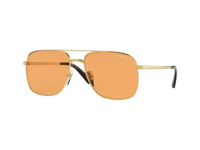 Sonnenbrillen Vogue VO4083SM 280/7