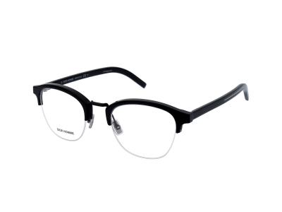 Brillenrahmen Christian Dior Blacktie241 807