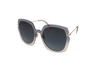 Sonnenbrillen Christian Dior Diorattitude1 YQL/1I