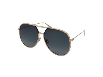 Sonnenbrillen Christian Dior Diorbydior1S J5G/1I