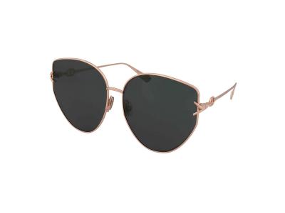 Sonnenbrillen Christian Dior Diorgipsy1 DDB/O7