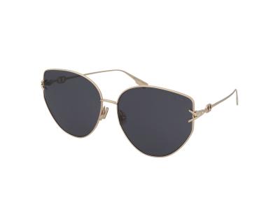 Sonnenbrillen Christian Dior Diorgipsy1 J5G/2K