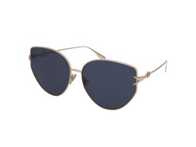 Sonnenbrillen Christian Dior Diorgipsy1 J5G/A9