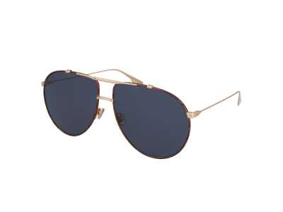 Sonnenbrillen Christian Dior Diormonsieur1 06J/A9