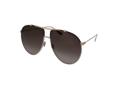 Sonnenbrillen Christian Dior Diormonsieur1 24W/86