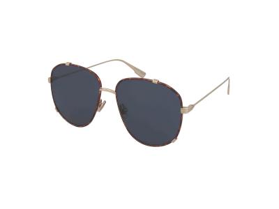 Sonnenbrillen Christian Dior Diormonsieur3 2IK/A9