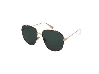 Sonnenbrillen Christian Dior Diormonsieur3 2IK/O7