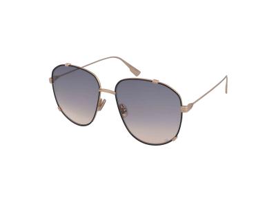 Sonnenbrillen Christian Dior Diormonsieur3 RHL/1I