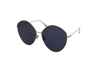 Sonnenbrillen Christian Dior Diorsociety4 J5G/KU