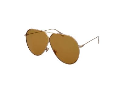 Sonnenbrillen Christian Dior Diorstellaire3 J5G/70