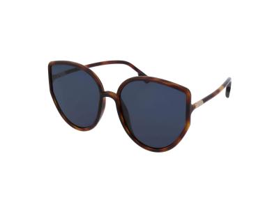 Sonnenbrillen Christian Dior Sostellaire4 086/A9