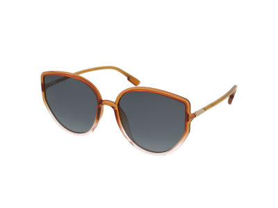 Sonnenbrillen Christian Dior Sostellaire4 09Z/1I
