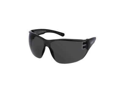 Sonnenbrillen Uvex Sportstyle 204 2110