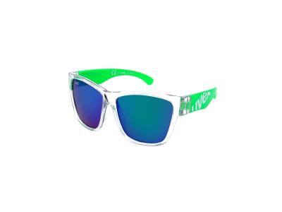 Sonnenbrillen Uvex Sportstyle 508 9716